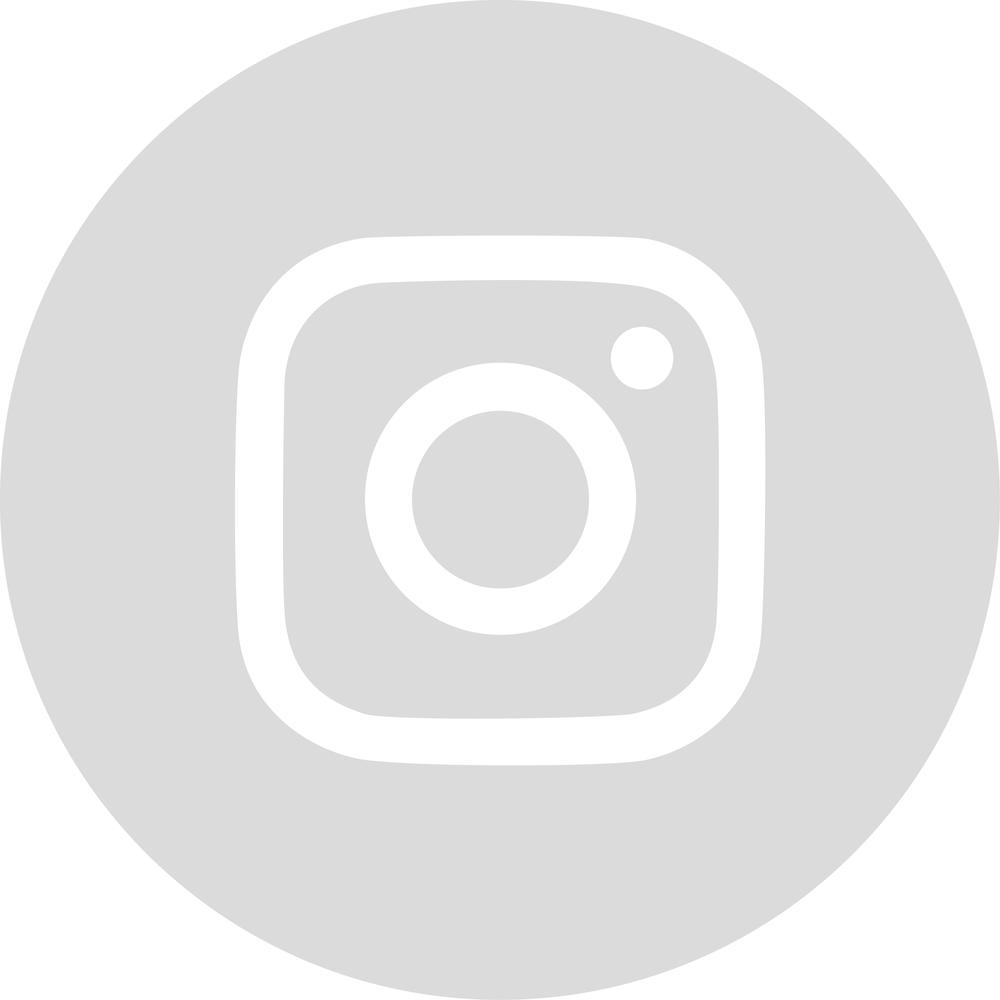 instagram ikon.png