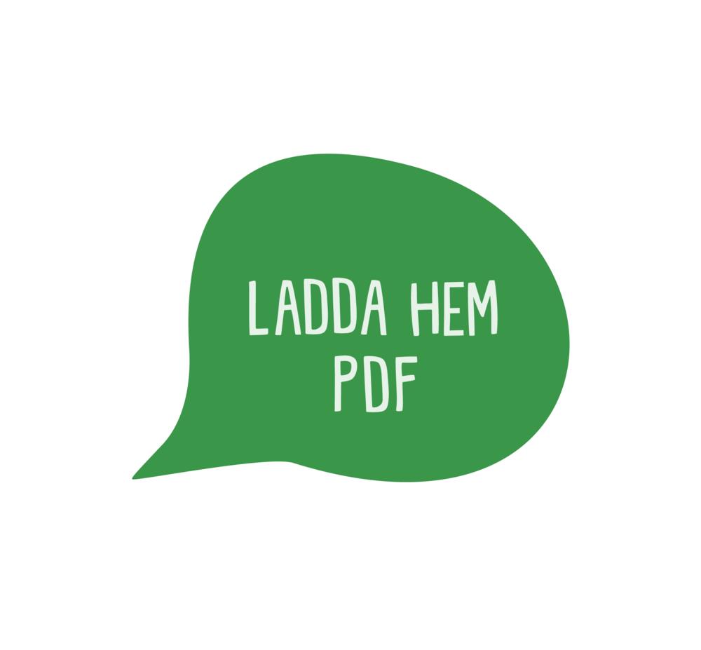 Bubble Ladda Hem PDF gron.png