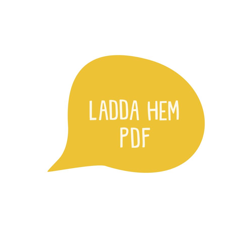 Bubble Ladda Hem PDF gul.png