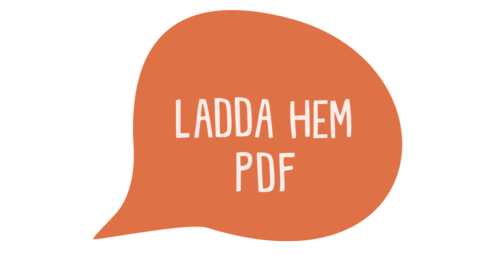 Bubble Ladda Hem PDF test.png