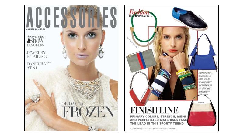 accessories-8-14.jpg