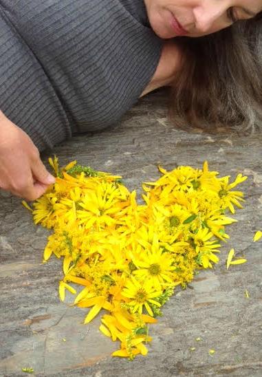 grievingheartyellowflowers2.jpg