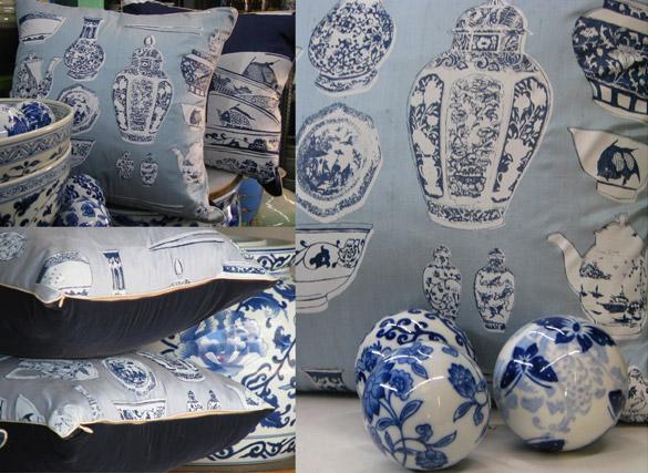 Design: Ming