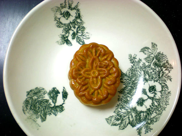 Mooncake-copy.jpg