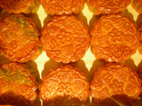 Mooncakes-GROUP-copy.jpg