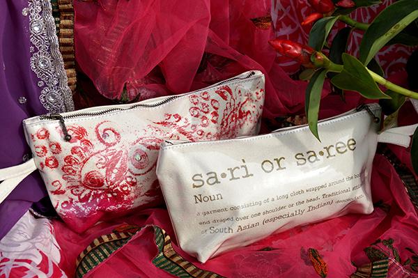 Design: Sari