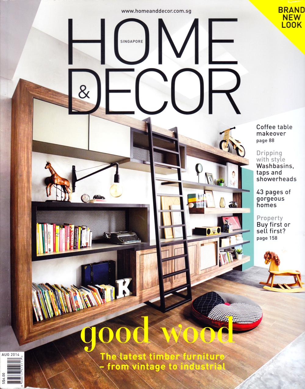 Home&Decor_August2014_Cover.jpeg