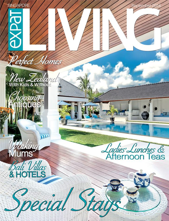 ExpatLiving_September2014_Cover.jpeg
