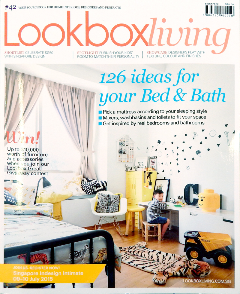 LookboxLiving_July_August2015_Cover.jpg