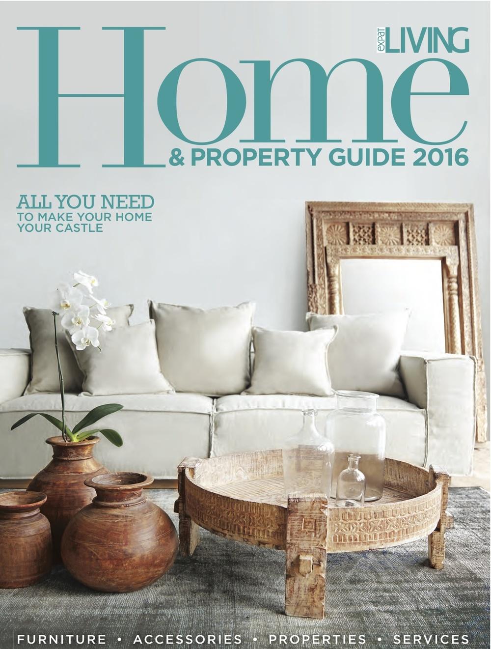 ExpatLivingHome&PropertyGuide 2016_Cover.jpg