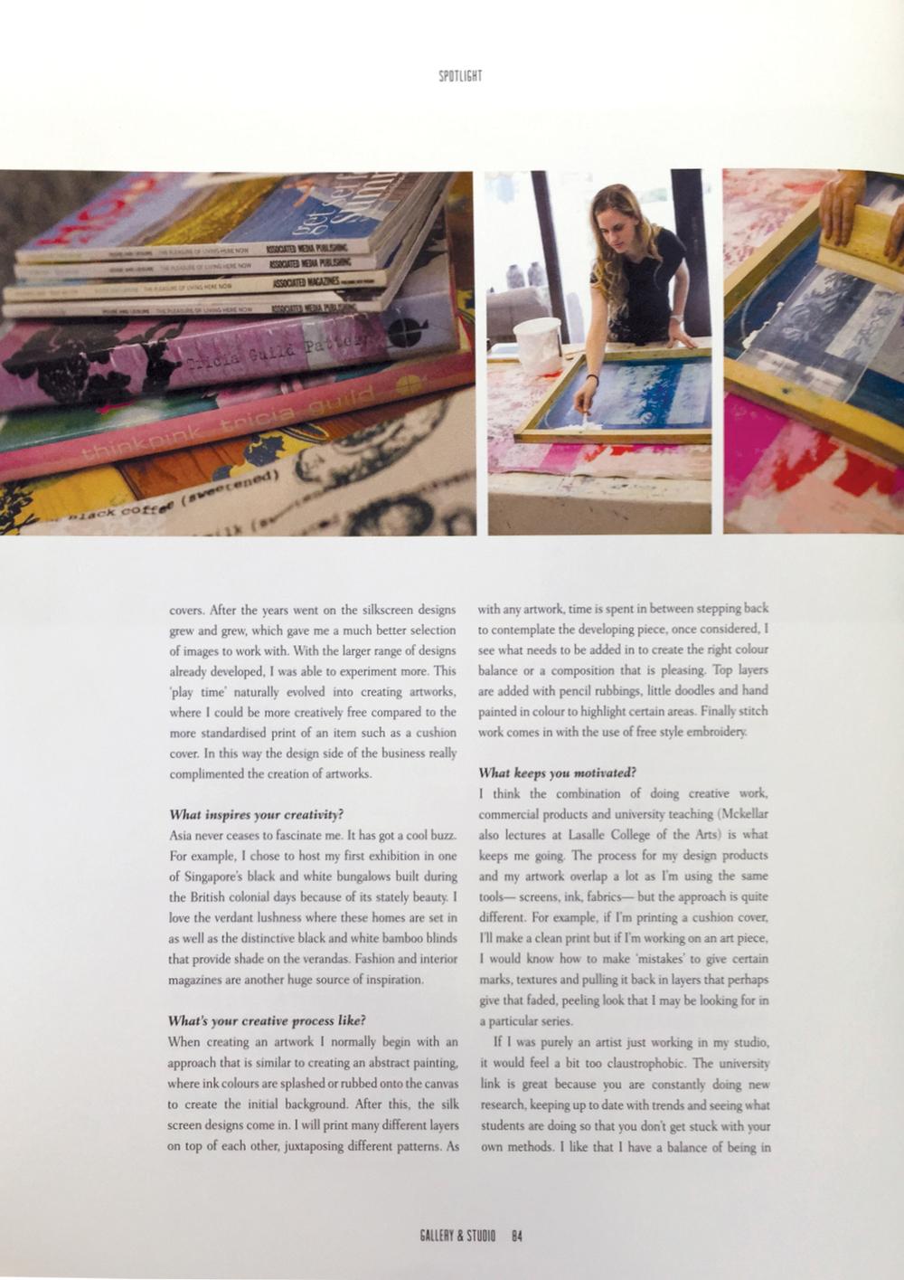 GalleryStudio 2015_Page 4.jpg
