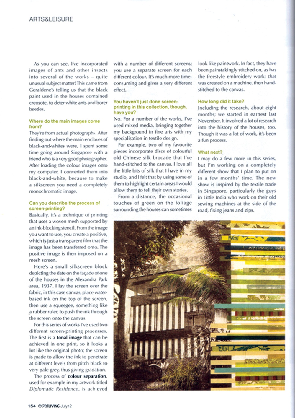 ExpatLiving July 2012_Page 2.jpg