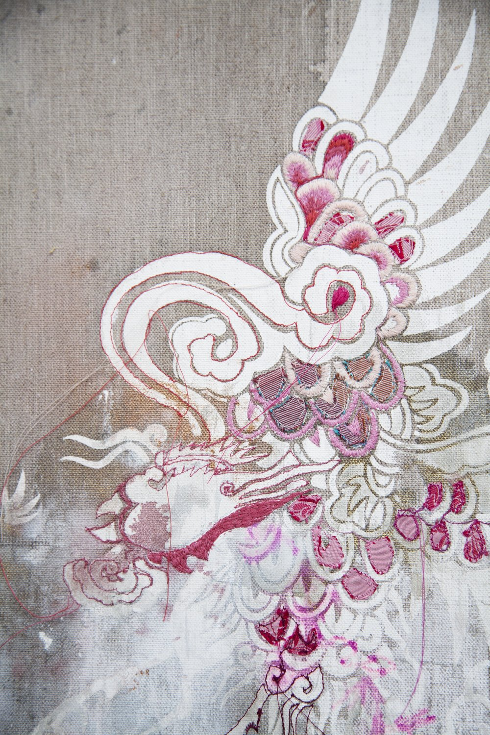 Pink Phoenix Close up_RGB_low.jpg