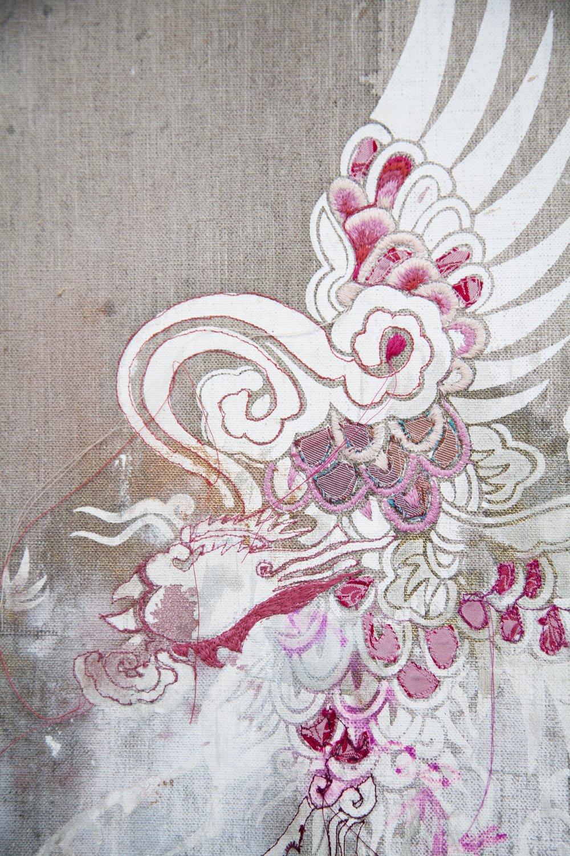 Pink Phoenix Close up_RGB_low.jpg