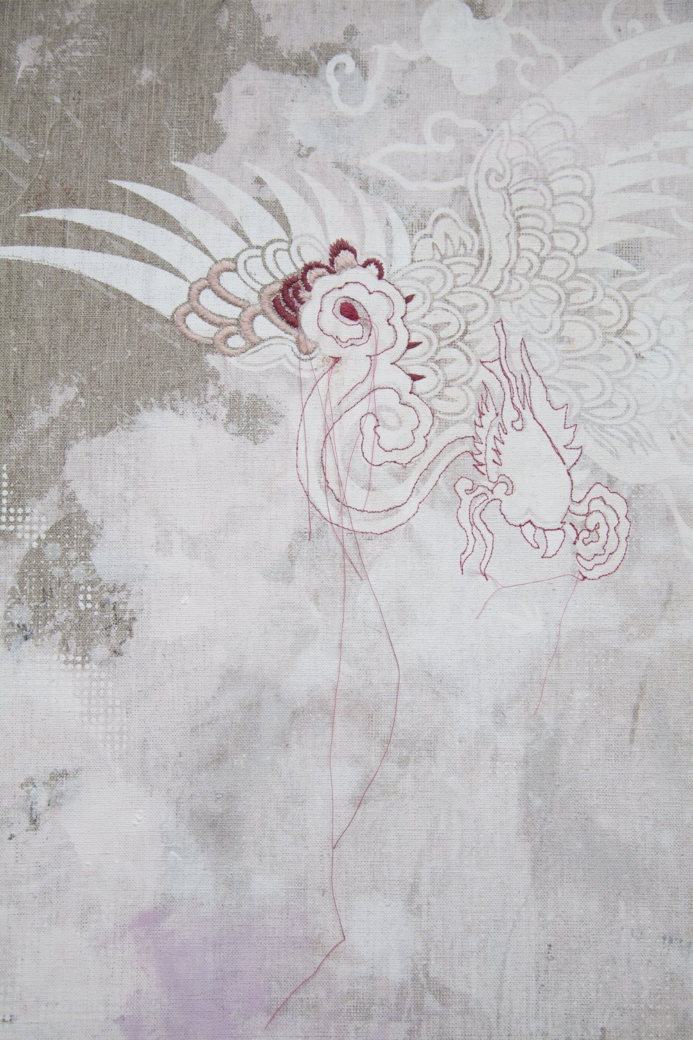 Pink Phoenix Close up 2_RGB_low.jpg