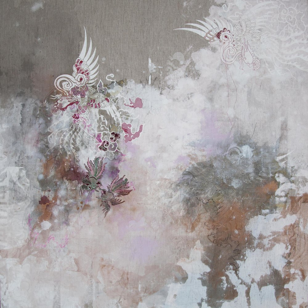 Pink Phoenix_RGB_low_for web.jpg