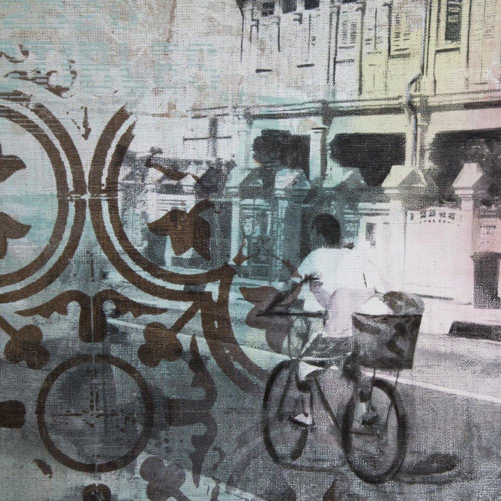 Peranakan Street Close up 2_RGB_low_for web.jpg