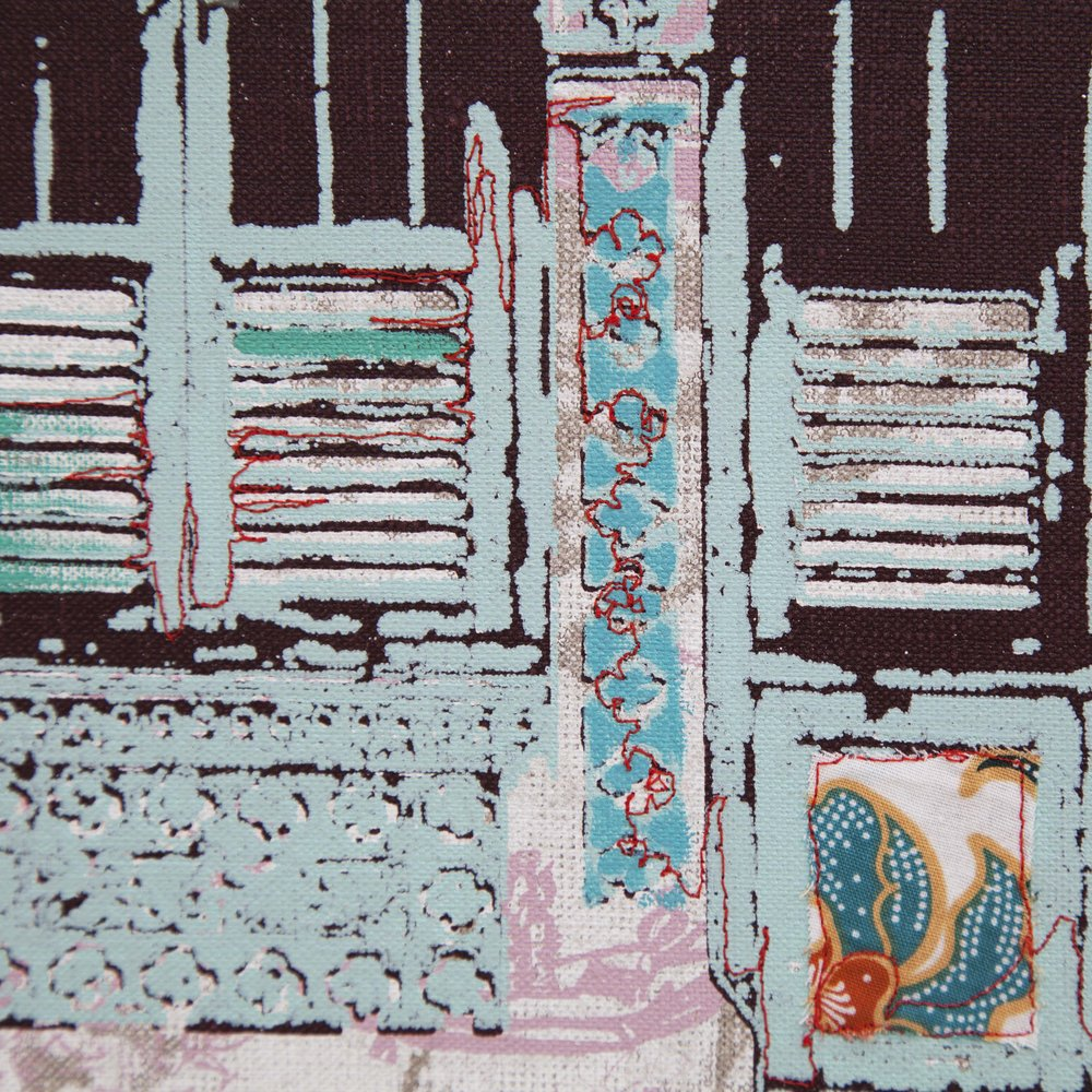 Peranakan Shophouse close up 2_RGB_low_for web.jpg