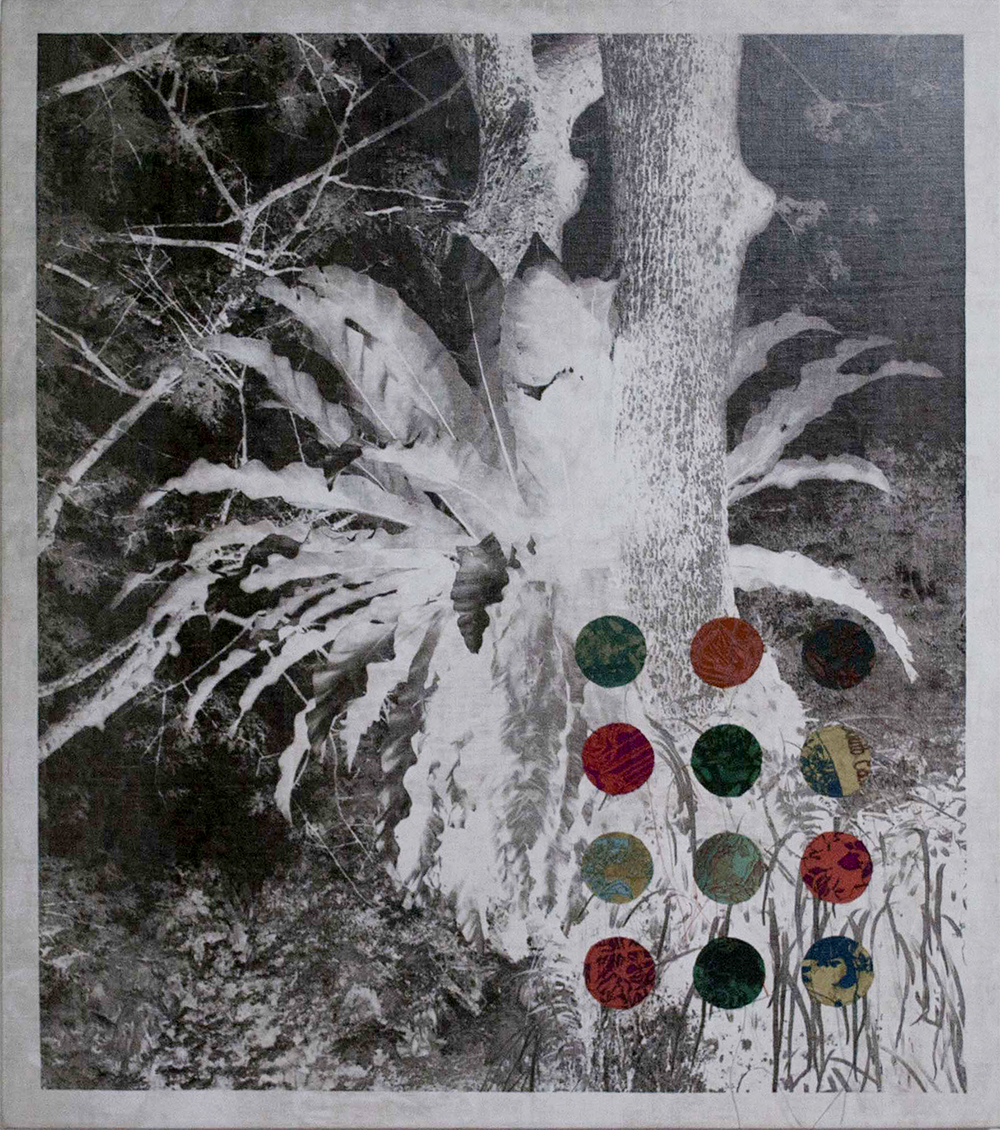 Tropics Inverted_RGB_low.jpg
