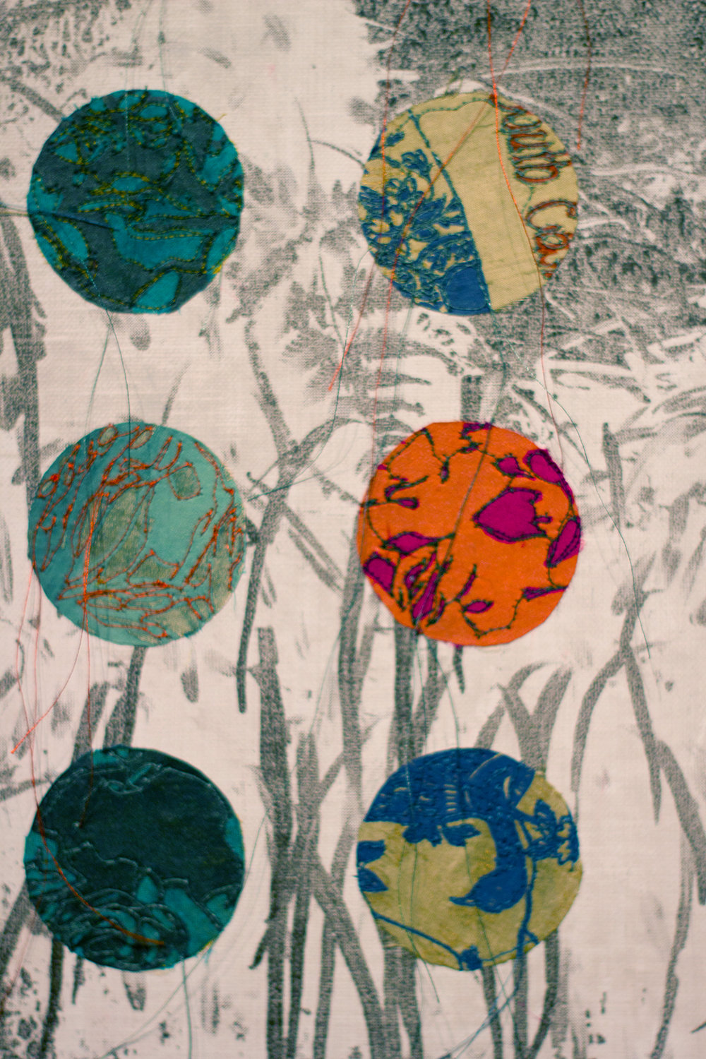 Tropics Inverted Close-Up1_RGB_low.jpg
