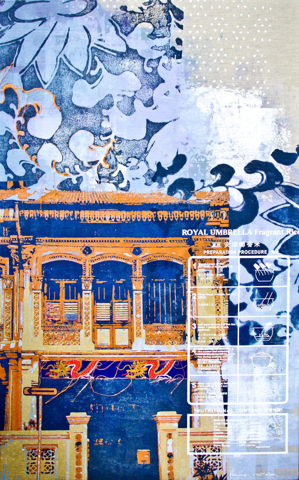 Heritage Home_RGB_low.jpg