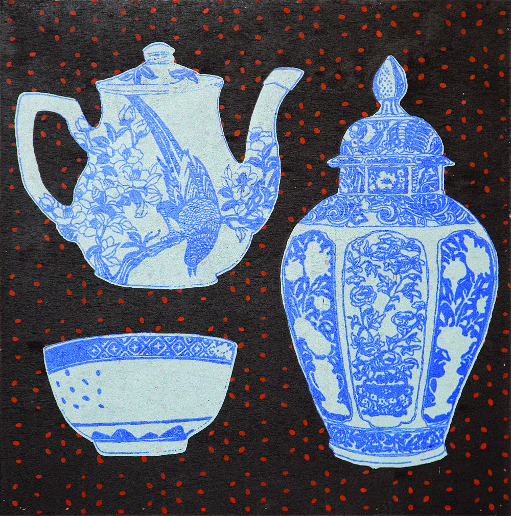 Ming Vase_black.jpg