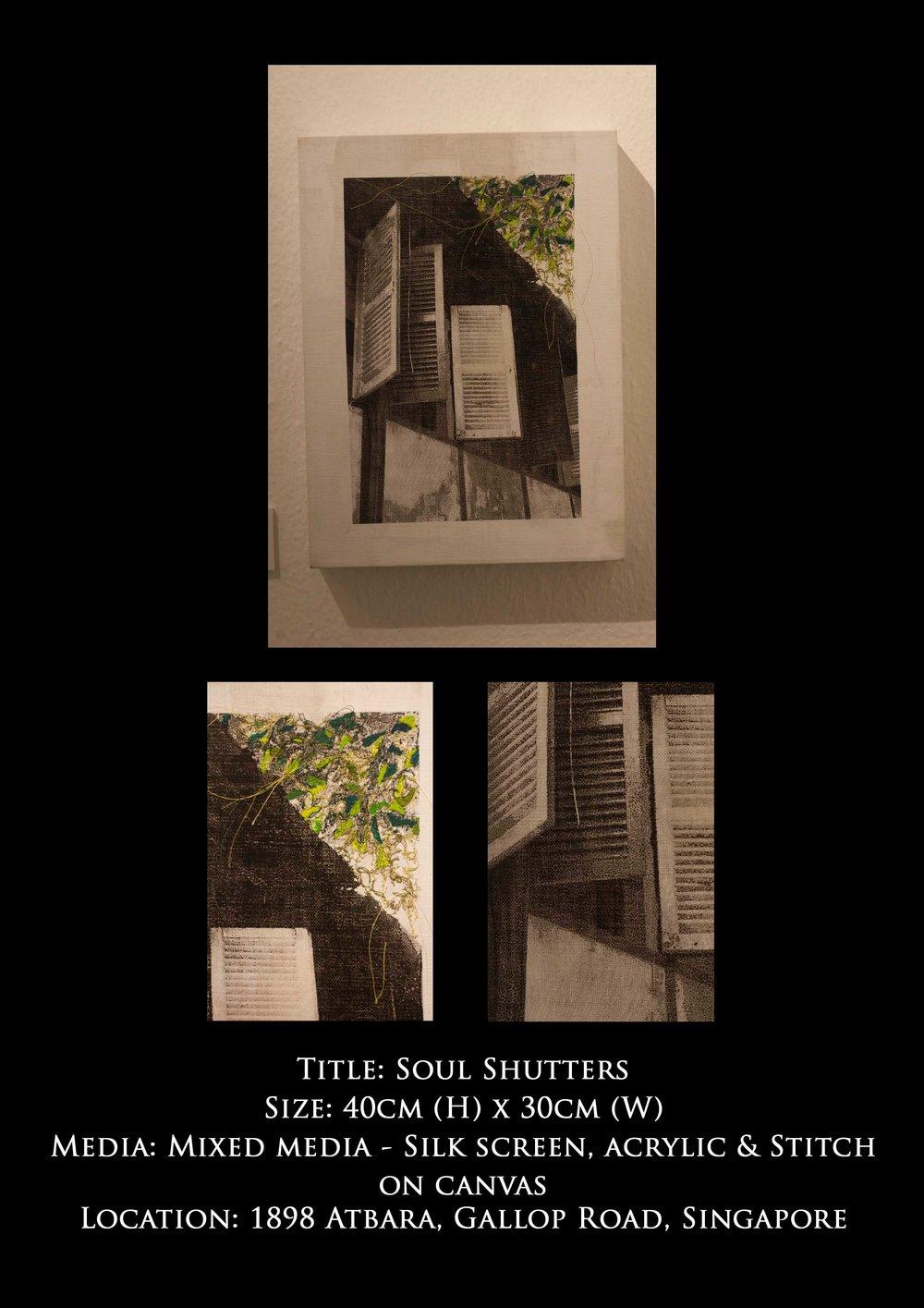 Soul Shutters.jpg