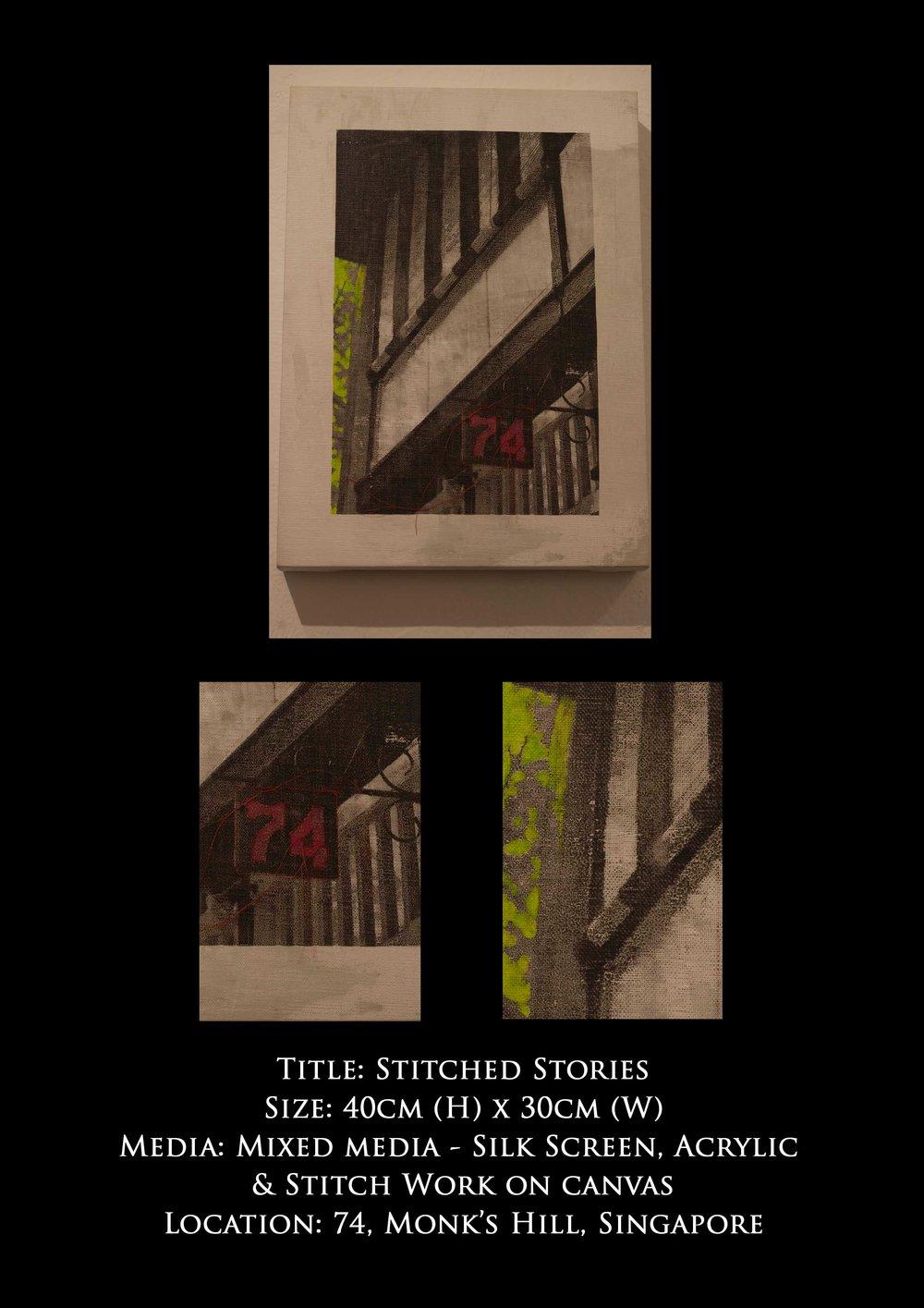 Stitched Stories.jpg