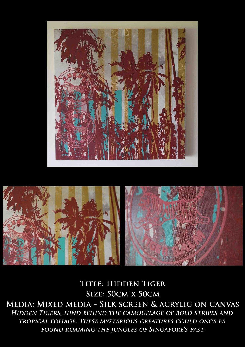 hidden tiger.jpg