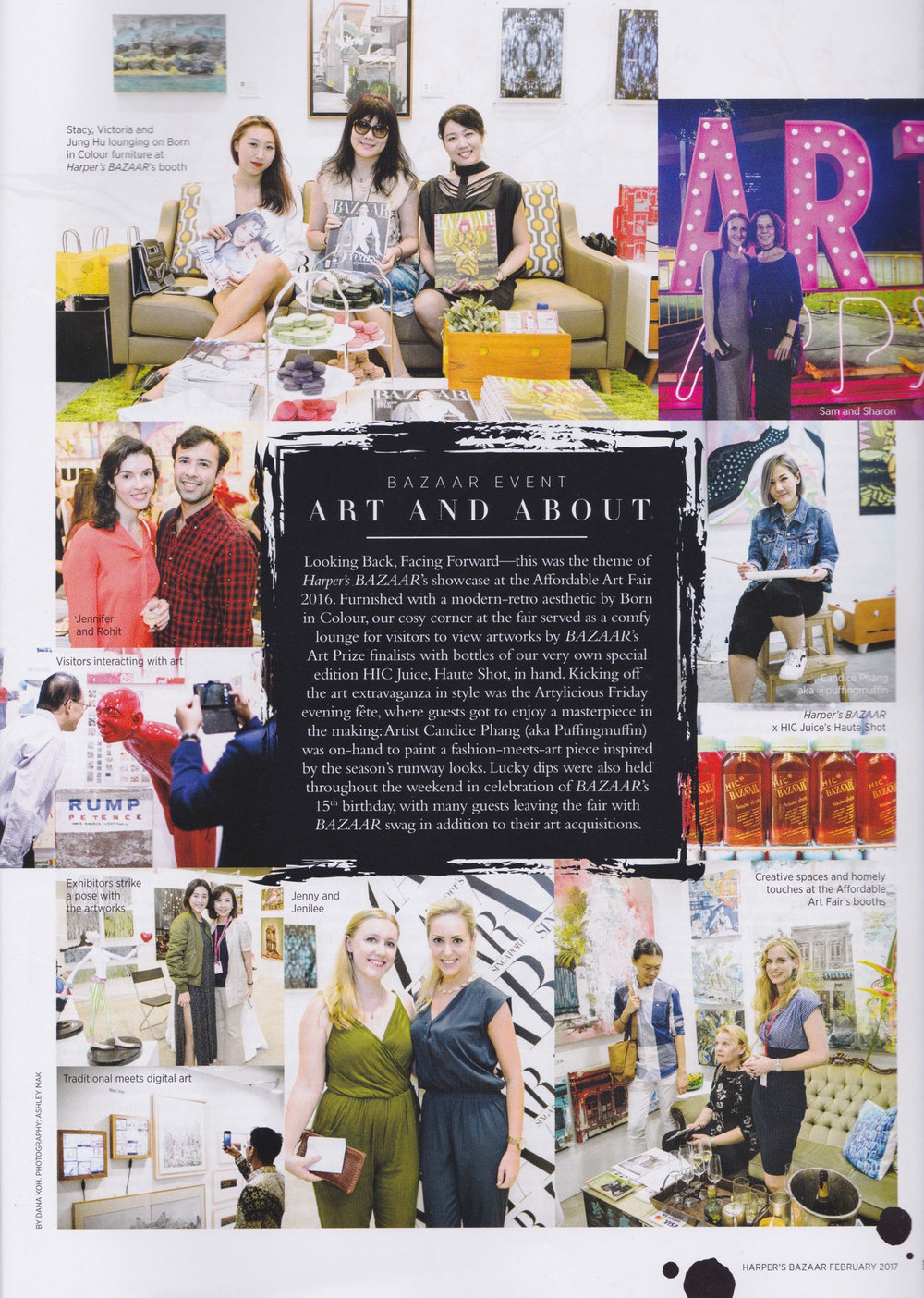 Harper's-Bazaar-Feb-2017.jpg