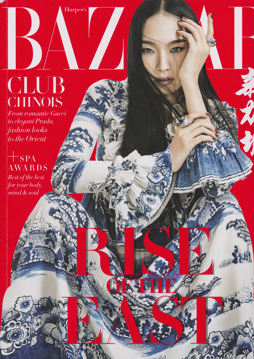Harper's-Bazaar--Feb-2017-Cover.jpg