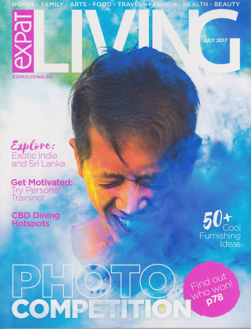 Expat Living July 2017 Cover.jpeg