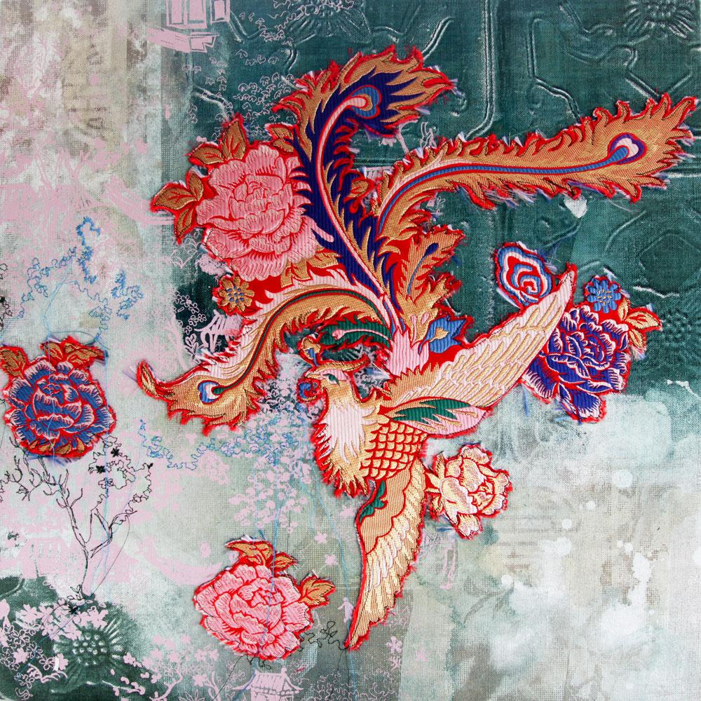 Jade Phoenix Edition 2_RGB.JPG