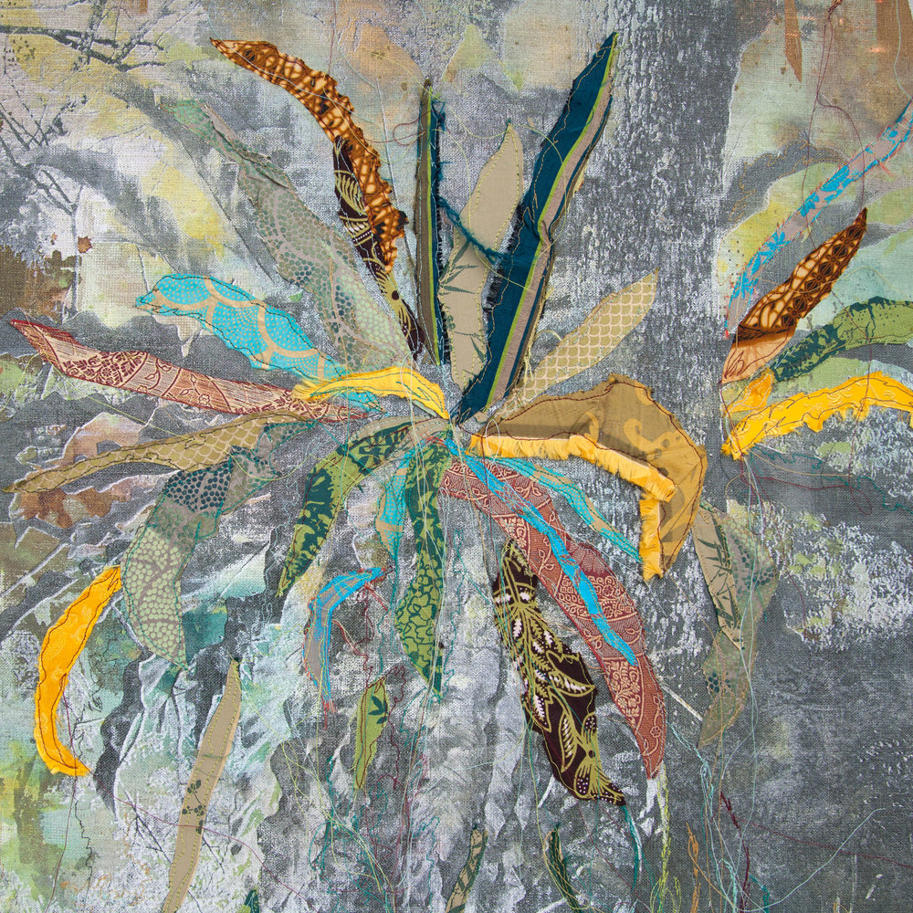 Symphony-of-the-Rainforest_RGB-closeup1.jpg