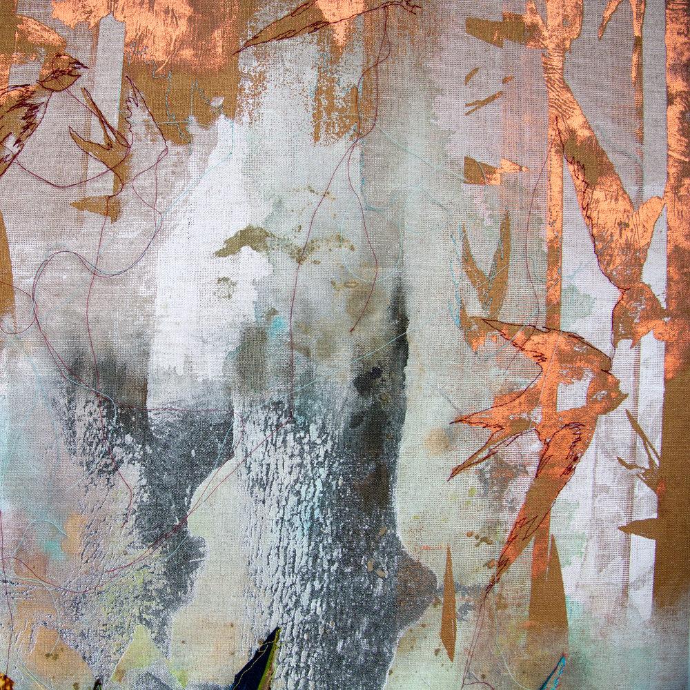 Symphony-of-the-Rainforest_RGB-closeup2.jpg