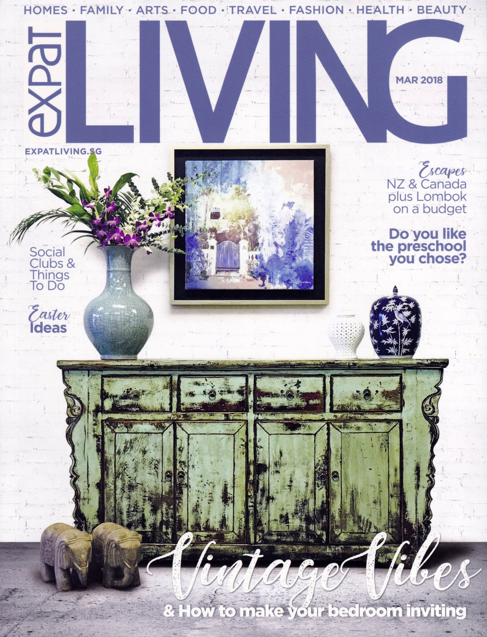Expat Living March 2018 - Cover.jpeg