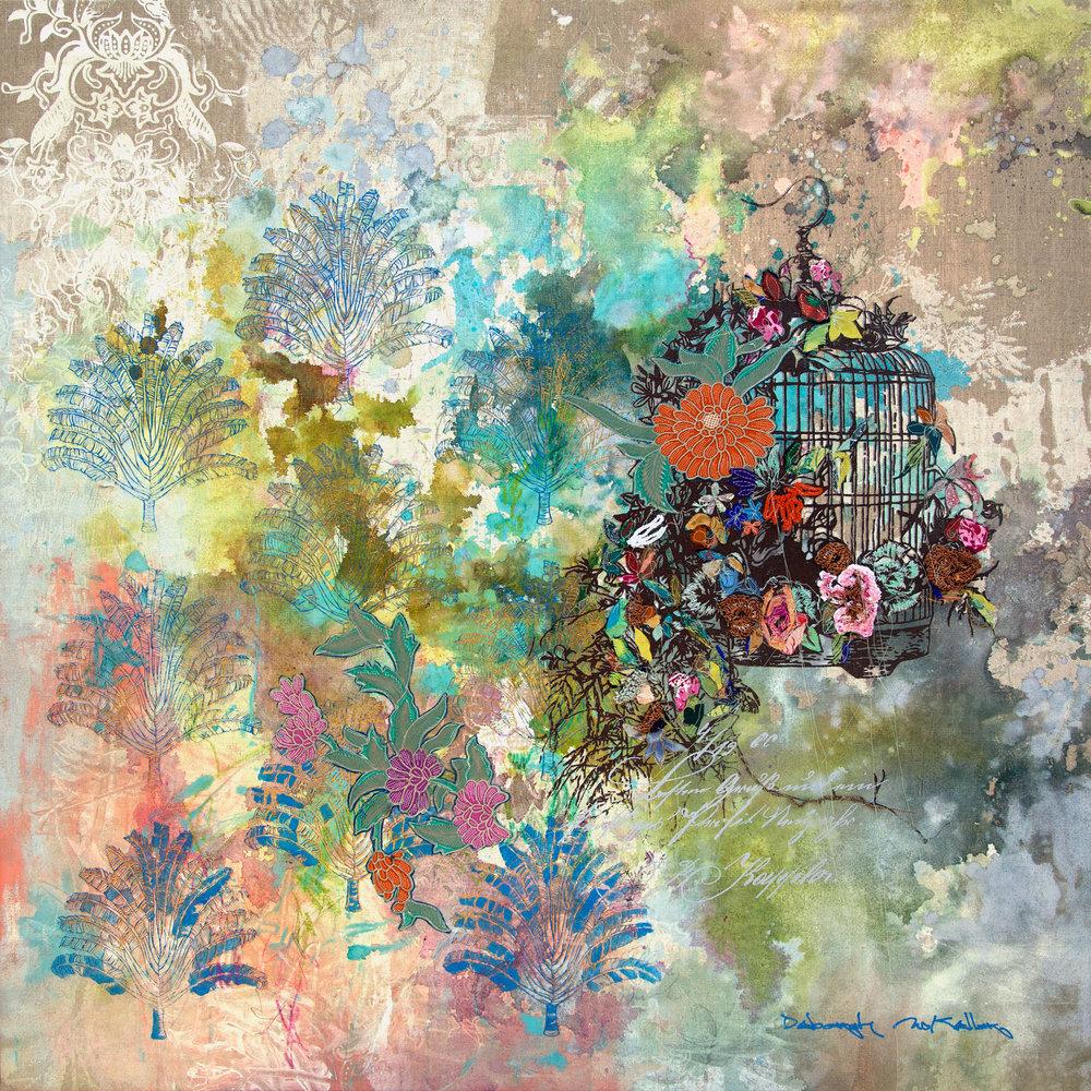 Summer-Birdcage-RGB.jpg