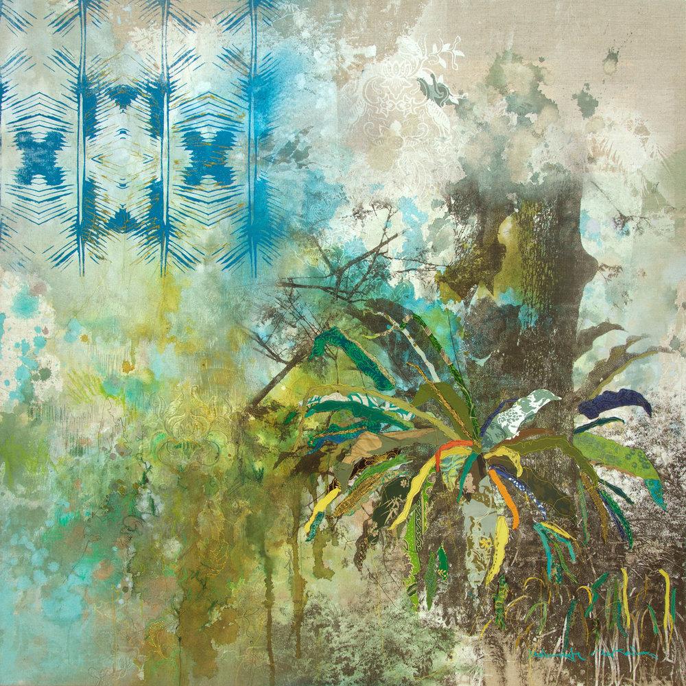 Jungle-Batik-RGB.jpg