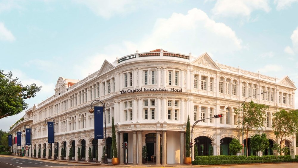 hotel-facade-stamford-house-_capitolkempinskisg.jpg