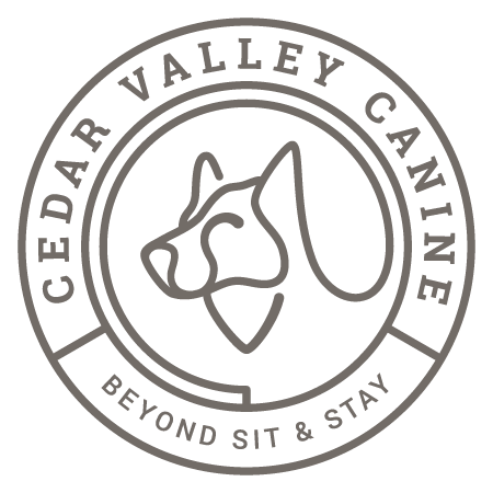 Cedar Valley Canine :: Dog Training, Protection, Breeding