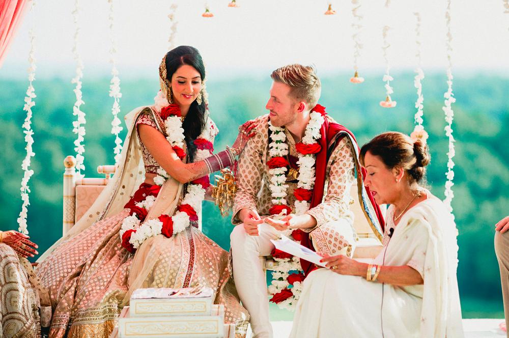 Ariel Dearie Flowers. Indian Wedding.png