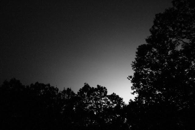Blacksburg-1.jpg