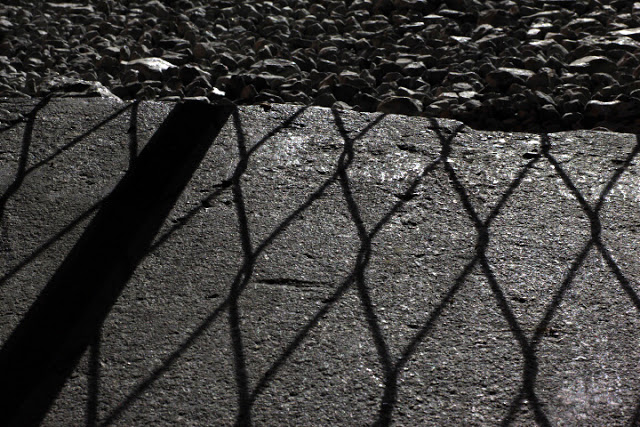 Blacksburg2011Aug2.jpg