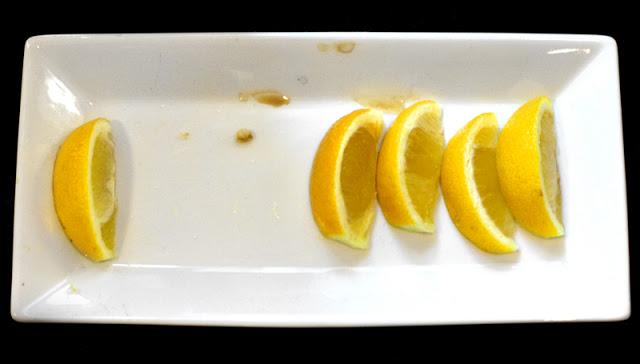 ECA+Lemons.jpg