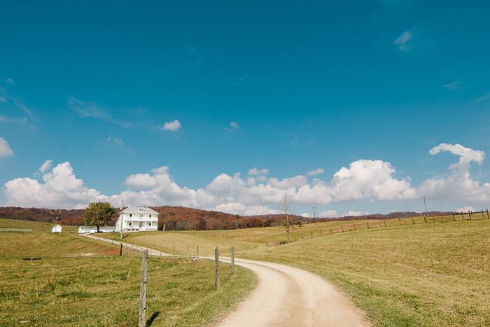 Catawba Road-7.jpg