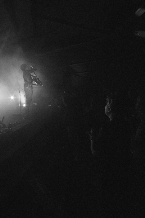 Tenth Avenue North Concert-5.jpg