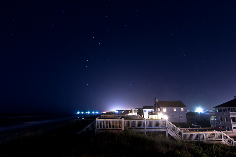 Fusion_Nags Head_Night-3.jpg