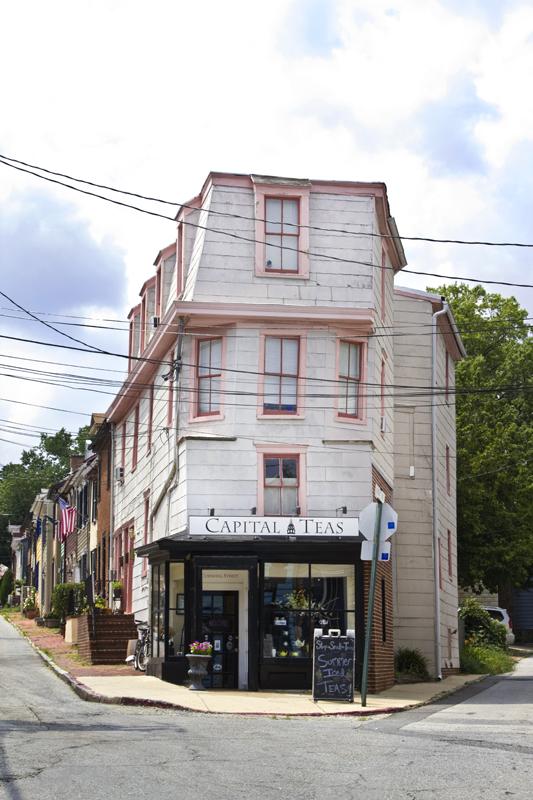 Annapolis_0035.jpg