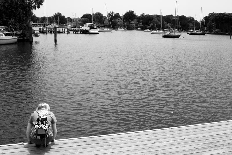 Annapolis_2.jpg
