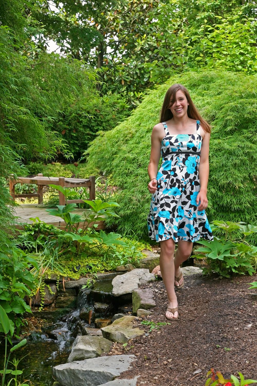 Ashley 2 Edited.jpg